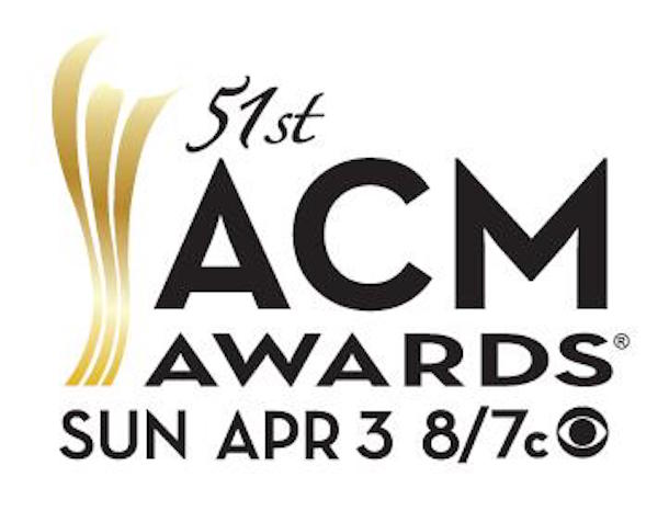 acm awards country music